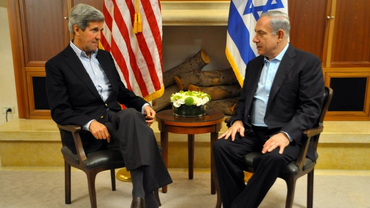 2016-12-30_0425-netanyahu-and-kerry