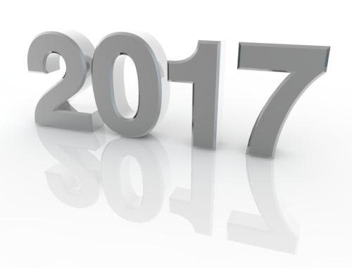 2016-12-31_1344-2017