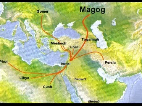 2016-12-31_1350-magog