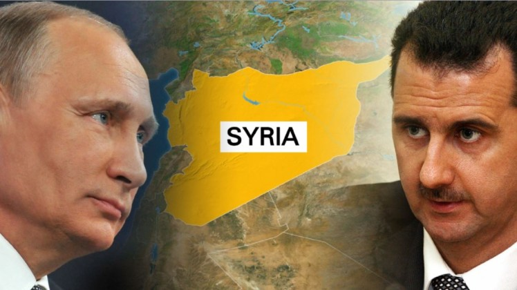 2017-05-05_0956 Putin and Assad