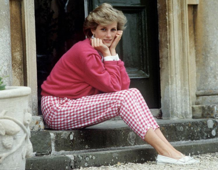 2017-05-05_1314 Princess Diana (1)
