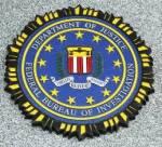 2017-05-09_2044 FBI symbol