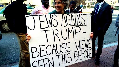 2017-05-18_0442 Jews Against Trump