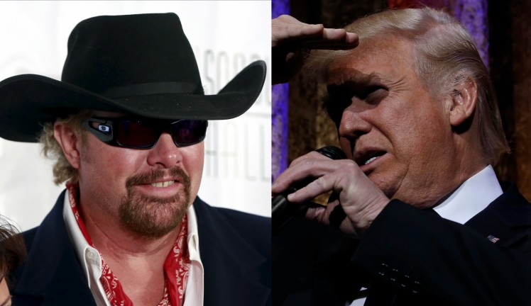 2017-05-18_1432 Toby Keith and Trump