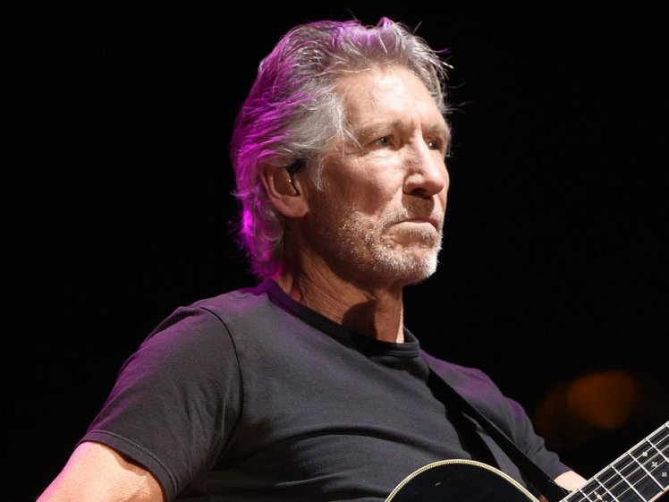 2017-05-19_0022 Roger Waters Getty Images