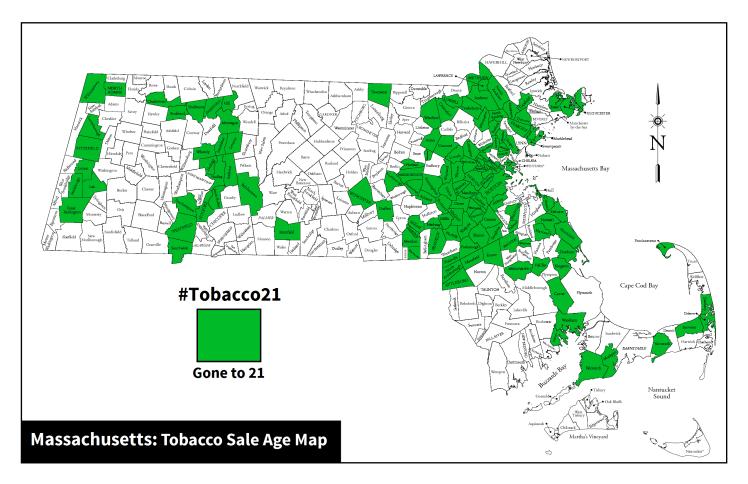 2017-05-21_1230 Massachusetts tobacco sale age map