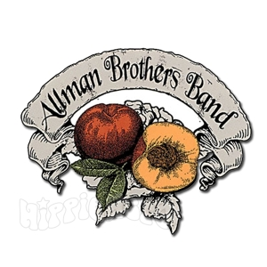 2017-05-27_1721 Allman Brothers Band