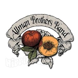 2017-05-27_1721 Allman Brothers Band