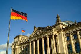 2017-05-28_1314 German Reichstag