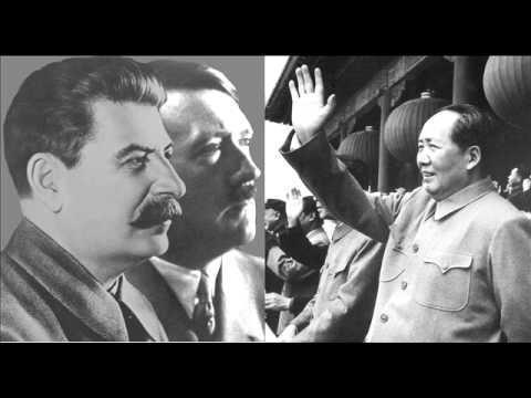 2017-05-30_0513 Stalin Hitler Mao