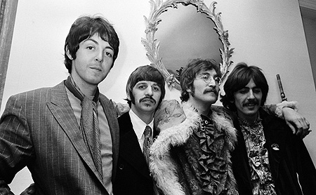 2017-06-01_1000 Beatles 1967