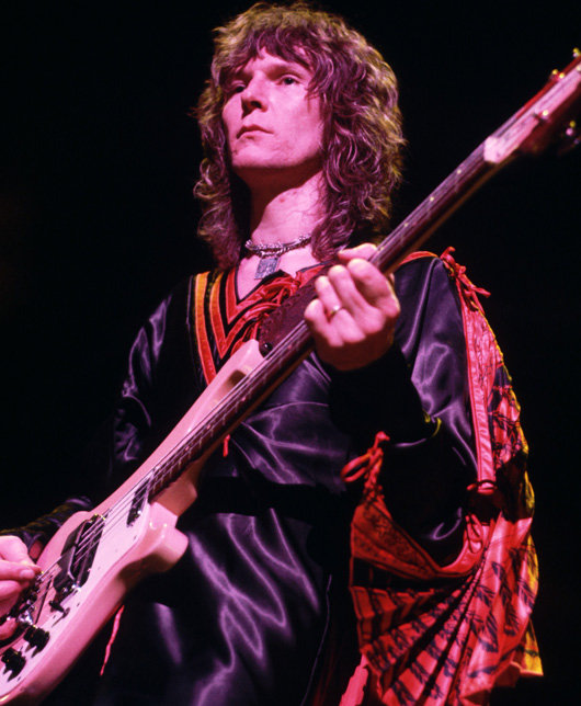 2017-06-17_0727 Chris Squire