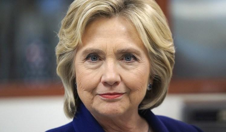 2018-04-21_0107 Hillary Clinton
